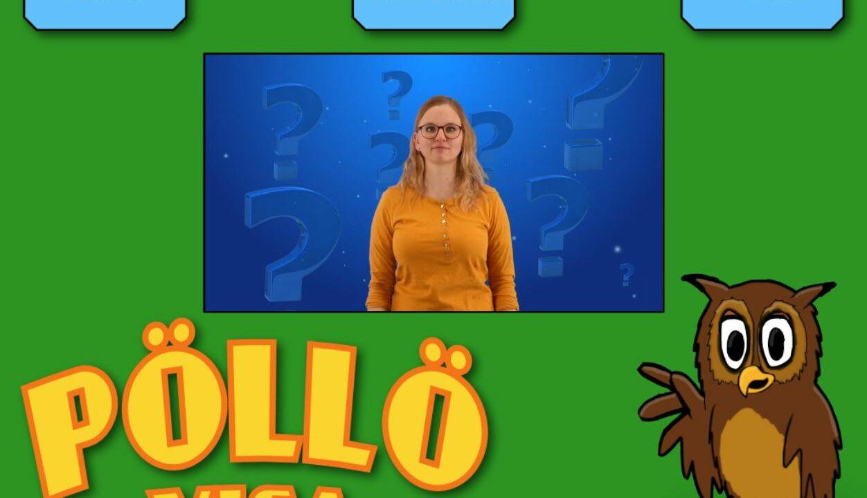Vihreä tausta, ruudussa keltapaitainen nainen, katsoo kameraan, alla pelin nimi ja ympärillä valikkona eri vaikeusasteet.